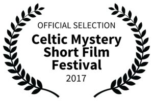 OFFICIALSELECTION-CelticMysteryShortFilmFestival-2017_3